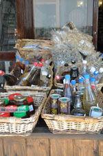 Spili | Südkreta | GriechenlandWeb.de foto 26 - Foto GriechenlandWeb.de