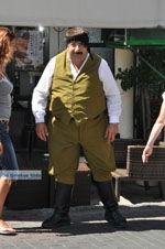 Spili | Zuid Kreta | De Griekse Gids foto 28 - Foto van De Griekse Gids