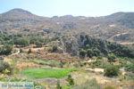 GriechenlandWeb.de Onderweg van Spili naar Preveli | Südkreta | GriechenlandWeb.de foto 5 - Foto GriechenlandWeb.de