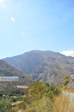 GriechenlandWeb.de Onderweg van Spili naar Preveli | Südkreta | GriechenlandWeb.de foto 7 - Foto GriechenlandWeb.de