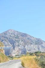 GriechenlandWeb.de Onderweg van Spili naar Preveli | Südkreta | GriechenlandWeb.de foto 8 - Foto GriechenlandWeb.de