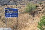 Kourtaliotiko Kloof | Zuid Kreta | De Griekse Gids foto 1 - Foto van De Griekse Gids