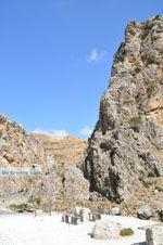 Kourtaliotiko Kloof | Zuid Kreta | De Griekse Gids foto 2 - Foto van De Griekse Gids