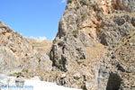 GriechenlandWeb.de Kourtaliotiko Schlucht Rethymnon Kreta - Foto GriechenlandWeb.de