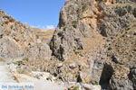 Kourtaliotiko Kloof | Zuid Kreta | De Griekse Gids foto 5 - Foto van De Griekse Gids
