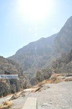 Kourtaliotiko Kloof | Zuid Kreta | De Griekse Gids foto 6 - Foto van De Griekse Gids