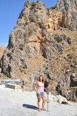Kourtaliotiko Kloof | Zuid Kreta | De Griekse Gids foto 7 - Foto van De Griekse Gids