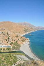 GriechenlandWeb.de Preveli | Südkreta | GriechenlandWeb.de foto 8 - Foto GriechenlandWeb.de