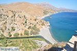 Preveli | Zuid Kreta | De Griekse Gids foto 13 - Foto van De Griekse Gids