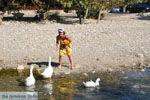 Preveli | Zuid Kreta | De Griekse Gids foto 32 - Foto van De Griekse Gids