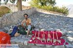 Preveli | Zuid Kreta | De Griekse Gids foto 34 - Foto van De Griekse Gids