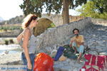 Preveli | Zuid Kreta | De Griekse Gids foto 35 - Foto van De Griekse Gids