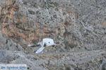 Kourtaliotiko Kloof | Zuid Kreta | De Griekse Gids foto 8 - Foto van De Griekse Gids