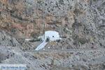 Kourtaliotiko Kloof | Zuid Kreta | De Griekse Gids foto 10 - Foto van De Griekse Gids