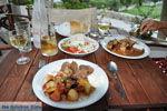 Lekker Grieks eten in Matala | Zuid Kreta | De Griekse Gids foto 1 - Foto van De Griekse Gids