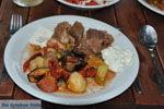 Grieks eten in Matala | Zuid Kreta | De Griekse Gids foto 2 - Foto van De Griekse Gids