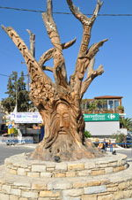 Matala | Zuid Kreta | De Griekse Gids foto 23 - Foto van De Griekse Gids