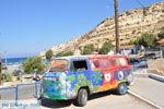 Matala | Zuid Kreta | De Griekse Gids foto 27 - Foto van De Griekse Gids