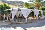 Matala | Zuid Kreta | De Griekse Gids foto 31 - Foto van De Griekse Gids