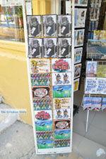 Matala   Zuid Kreta   De Griekse Gids foto 33 - Foto van De Griekse Gids