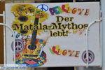 Matala | Zuid Kreta | De Griekse Gids foto 35 - Foto van De Griekse Gids