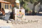 Matala | Zuid Kreta | De Griekse Gids foto 37 - Foto van De Griekse Gids
