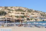 Matala | Zuid Kreta | De Griekse Gids foto 38 - Foto van De Griekse Gids