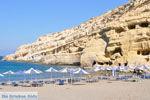 Matala | Zuid Kreta | De Griekse Gids foto 40 - Foto van De Griekse Gids