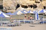 Matala | Zuid Kreta | De Griekse Gids foto 41 - Foto van De Griekse Gids