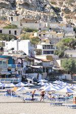 GriechenlandWeb.de Matala | Südkreta | GriechenlandWeb.de foto 43 - Foto GriechenlandWeb.de