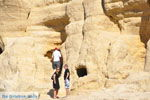 Matala | Zuid Kreta | De Griekse Gids foto 46 - Foto van De Griekse Gids