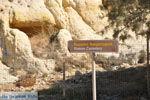 Matala | Zuid Kreta | De Griekse Gids foto 47 - Foto van De Griekse Gids