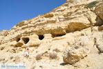 Matala | Zuid Kreta | De Griekse Gids foto 51 - Foto van De Griekse Gids