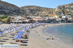 Matala | Zuid Kreta | De Griekse Gids foto 59 - Foto van De Griekse Gids