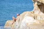 Matala | Zuid Kreta | De Griekse Gids foto 63 - Foto van De Griekse Gids