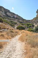 Van Matala naar Red Beach | Zuid Kreta | De Griekse Gids foto 1 - Foto van De Griekse Gids