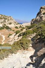 Van Matala naar Red Beach | Zuid Kreta | De Griekse Gids foto 5 - Foto van De Griekse Gids