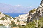 Van Matala naar Red Beach | Zuid Kreta | De Griekse Gids foto 6 - Foto van De Griekse Gids