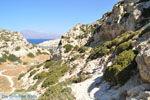 Van Matala naar Red Beach | Zuid Kreta | De Griekse Gids foto 7 - Foto van De Griekse Gids