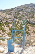 Van Matala naar Red Beach | Zuid Kreta | De Griekse Gids foto 9 - Foto van De Griekse Gids