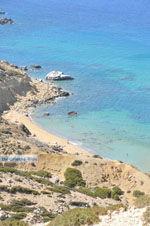 Van Matala naar Red Beach | Zuid Kreta | De Griekse Gids foto 10 - Foto van De Griekse Gids