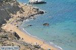 Van Matala naar Red Beach | Zuid Kreta | De Griekse Gids foto 11 - Foto van De Griekse Gids