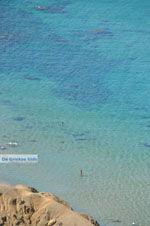 Van Matala naar Red Beach | Zuid Kreta | De Griekse Gids foto 15 - Foto van De Griekse Gids