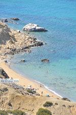 Van Matala naar Red Beach | Zuid Kreta | De Griekse Gids foto 16 - Foto van De Griekse Gids