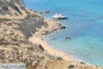 Van Matala naar Red Beach | Zuid Kreta | De Griekse Gids foto 17 - Foto van De Griekse Gids