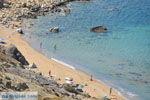 Van Matala naar Red Beach | Zuid Kreta | De Griekse Gids foto 20 - Foto van De Griekse Gids