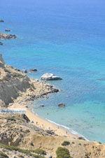 Van Matala naar Red Beach | Zuid Kreta | De Griekse Gids foto 21 - Foto van De Griekse Gids