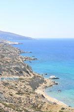 Van Matala naar Red Beach | Zuid Kreta | De Griekse Gids foto 28 - Foto van De Griekse Gids
