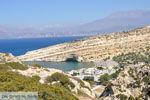 Van Matala naar Red Beach | Zuid Kreta | De Griekse Gids foto 32 - Foto van De Griekse Gids