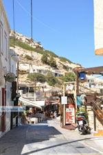 Matala | Zuid Kreta | De Griekse Gids foto 77 - Foto van De Griekse Gids